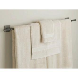 "Hubbardton Forge 84-3015 Beacon Hall - 36"" Curved Towel Holder"