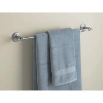 "Hubbardton Forge 84-4012 Rook - 24"" Towel Holder"