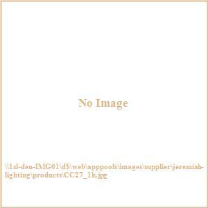 Chain Zipper Cord Cover