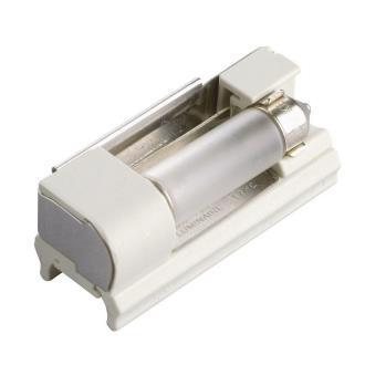 Kichler Lighting 10216WH Linear - Cabinet Socket