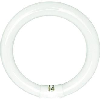 Kichler Lighting 4055 Accessory - 22W T9 Fluorescent Circline