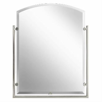 "Kichler Lighting 41056NI Accessory - 24"" Mirror"