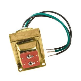 "Kichler Lighting 4381 Accessory - 2.75"" Transformer for Xenon Address Light"