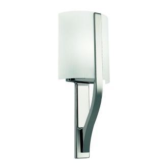 Kichler Lighting 45086PN Freeport - One Light Wall Sconce