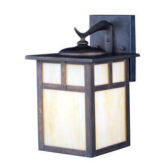 Kichler Lighting 4812WH Accessory - Dark Sky Panel Set