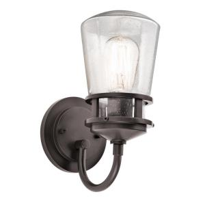 outdoor wall mounted lighting low profile exterior wall lyndon one light outdoor wall mount lights on sale we have the best prices and