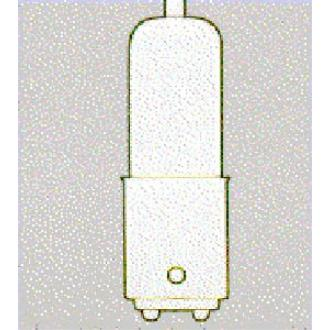Kichler Lighting 5901CLR Accessory - Replacement Bulb