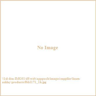 Laura Ashley FBLS1171 Blossom - Five Light Floor Lamp
