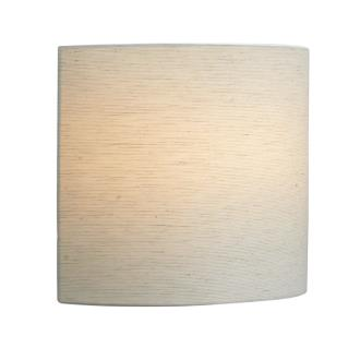 LBL Lighting 681 Fiona - Wall Sconce