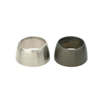 LBL Lighting HAC476 Modo Metal Shield - Accessory
