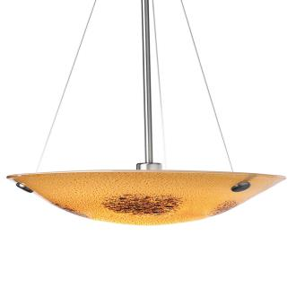 LBL Lighting 317 Veneto - One Light Suspension