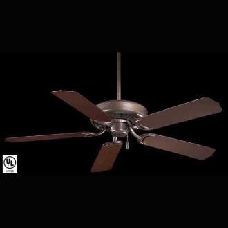 "Minka Aire Fans F571-ORB Sundance 52"" Indoor/Outdoor Ceiling Fan"