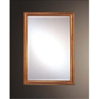 Minka Ambience Lighting 56403-628 Mirror