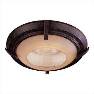 Minka Lavery 2728-357 Recessed Trim