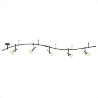 Minka Lavery 4215-467 Rail Light Kit