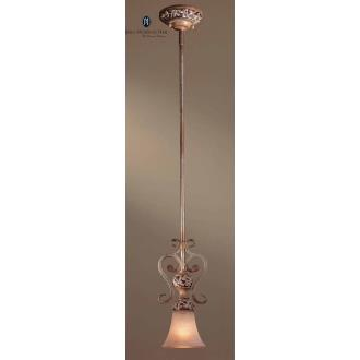 Minka Lavery 1561-477 Traditional Mini Pendant Fixture