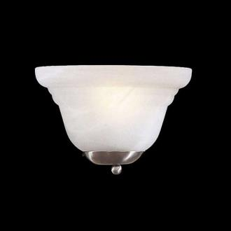 Minka Lavery 412 Others Collection Wall Sconce