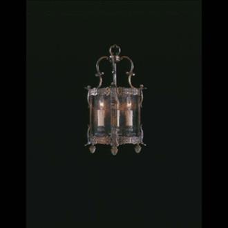Minka Metropolitan Lighting N2339-OXB Vintage Collection Wall Sconce