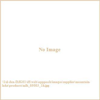 Elk Lighting 85003 Cristallo Fiore Chandelier