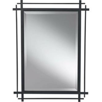 Feiss MR1107AF Ethan - Mirror