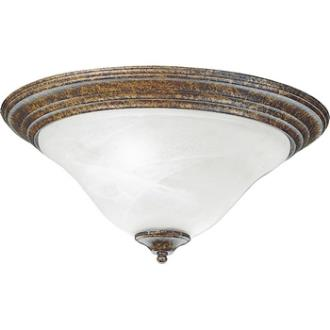 Progress Lighting P3500-27 Ceiling Fixture