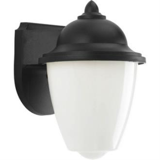 Progress Lighting P3715-31 LED Wall Lantern