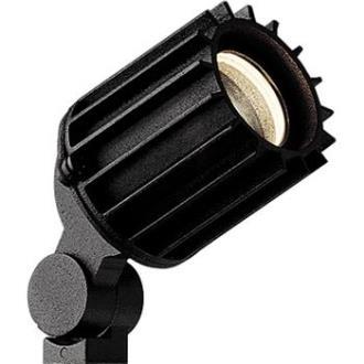 Progress Lighting P5230-31 One light spot