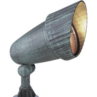 Progress Lighting P5279-25 One Light Spot Lamp