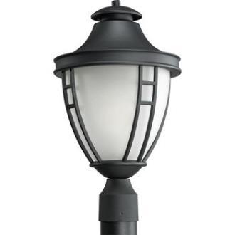 Progress Lighting P5402-31 Fairview - One Light Post mount