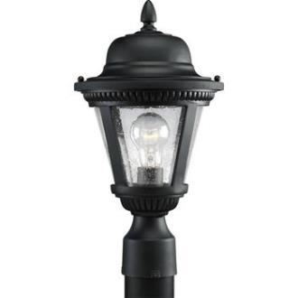 Progress Lighting P5445-31 Westport - One Light Outdoor Post