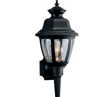 Progress Lighting P5738-31 One Light Wall Lantern