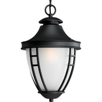 Progress Lighting P5848-31 Fairview - One Light Outdoor Hanging Lantern