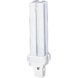 Progress Lighting P7822-01 Fluorescent Lamp