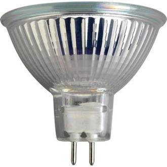 Progress Lighting P7831-01 Lamps