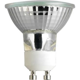 Progress Lighting P7833-01 Lamps