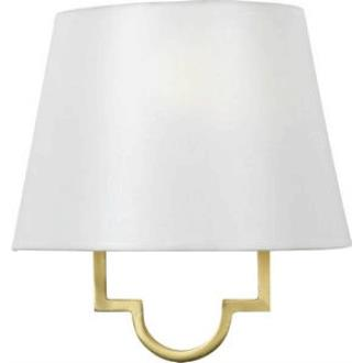 Quoizel Lighting LSM8801GY Millennium - One Light Wall Sconce