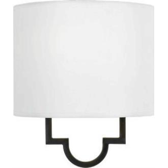 Quoizel Lighting LSM8801TM Millennium - One Light Wall Sconce