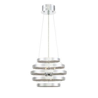 Quoizel Lighting PCAN2814C Platinum Arena - Six Light Extra Large Foyer