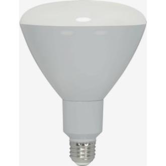 Satco S9051 LED Bulb - 18R40-5000K-1320L-D