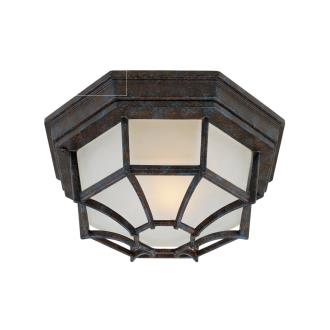 Savoy House 5-2067-72 Flush Mount