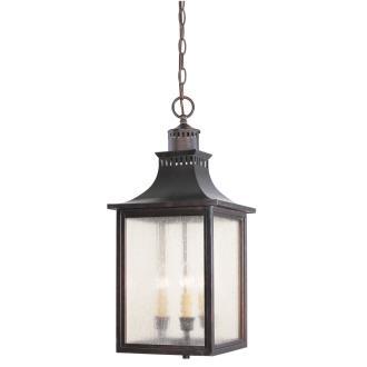 Savoy House 5-256-13 Monte Grande - Three Light Hanging Lantern