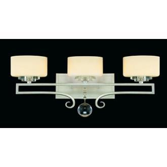 Savoy House 8-257-3-307 Rosendal - Three Light Bath Bar