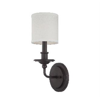 Savoy House 9-1150-1-13 One Light Wall Sconce
