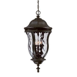Savoy House KP-5-306-40 Monticello - Four Light Hanging Lantern