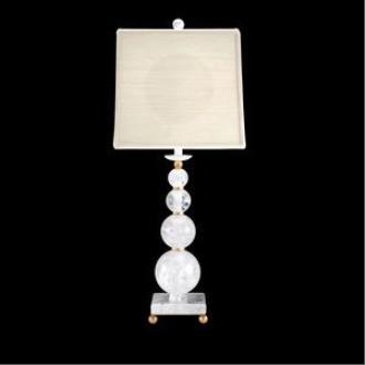 Schonbek Lighting 55061 Rock - One Light Chandelier