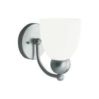 Sea Gull Lighting 41035-962 Single-light Metropolis Wall/bath
