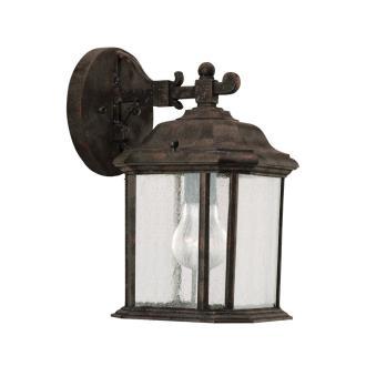 Sea Gull Lighting 84029-746 Single-light Outdoor Wall Lantern