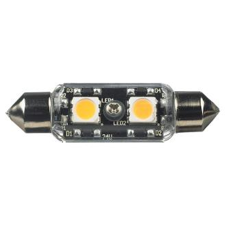 Sea Gull Lighting 96117S-33 Ambiance - Replacement Bulb