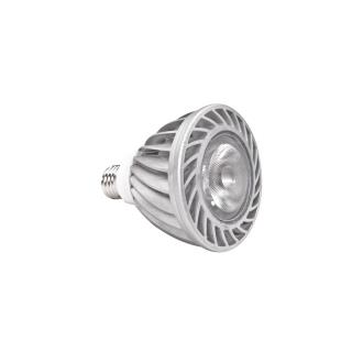Sea Gull Lighting 97314S Accessory - Replacement Bulb