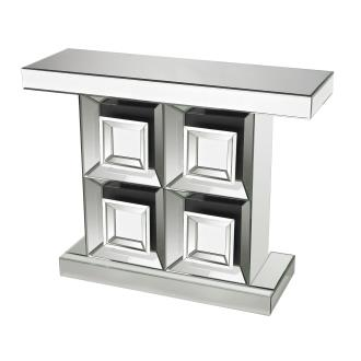 """Sterling Industries 114-35 Liberty - 40"""" Console Table"""